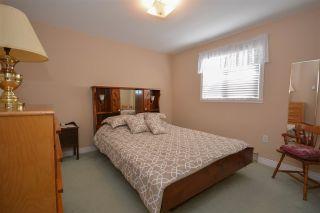 Photo 14: 264 CHANDLER Drive in Lower Sackville: 25-Sackville Residential for sale (Halifax-Dartmouth)  : MLS®# 202013165