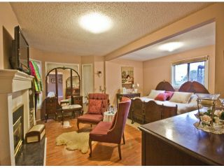 Photo 12: 31539 LOMBARD Avenue in Abbotsford: Poplar Manufactured Home for sale : MLS®# F1429021
