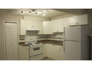 Photo 13: 9537 - 9539 140 Street in Surrey: Bear Creek Green Timbers Duplex for sale : MLS®# F1448706