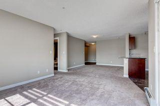 Photo 9: 2202 625 GLENBOW Drive: Cochrane Condo for sale : MLS®# C4181277