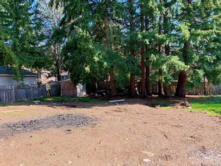 Photo 7: 5865 Turner Rd in : Na Pleasant Valley House for sale (Nanaimo)  : MLS®# 865902
