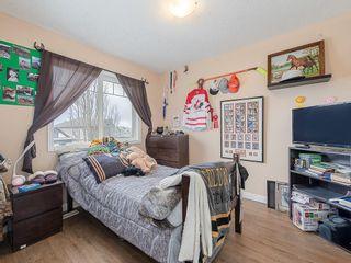 Photo 17: 279 Gleneagles View: Cochrane Detached for sale : MLS®# C4299135