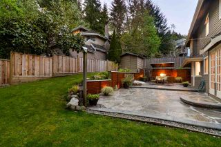 Photo 9: 3121 DUCHESS AVENUE in North Vancouver: Princess Park House for sale : MLS®# R2455626