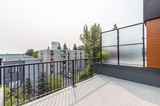 Photo 28: 2102 17A Street SW in Calgary: Bankview Row/Townhouse for sale : MLS®# A1141649