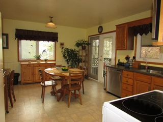 Photo 38: 230 8 ave: Sundre Detached for sale : MLS®# A1112341
