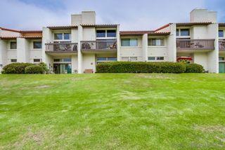Photo 24: LA COSTA Condo for sale : 1 bedrooms : 2505 Navarra Dr #314 in Carlsbad