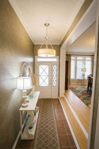 Photo 6: 709 Prince Of Wales Drive in Cobourg: House for sale : MLS®# 40031772