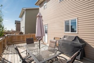 Photo 37: 64 Mackenzie Way: Carstairs Detached for sale : MLS®# A1036489