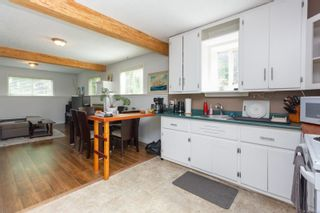 Photo 22: 3168 Jackson St in : Vi Mayfair House for sale (Victoria)  : MLS®# 853541