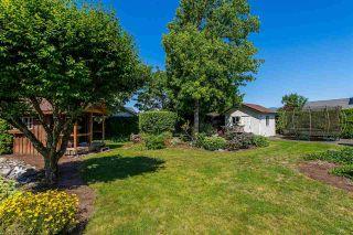 Photo 18: 6727 VANMAR Street in Sardis: Sardis East Vedder Rd House for sale : MLS®# R2390602