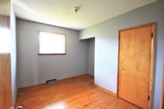 Photo 9: 26 Portland Avenue in Winnipeg: Residential for sale (2D)  : MLS®# 202010814