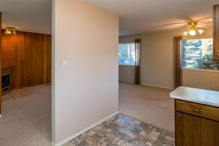 Photo 13: 7687 MONCTON Crescent in Prince George: Lower College House for sale (PG City South (Zone 74))  : MLS®# R2530569