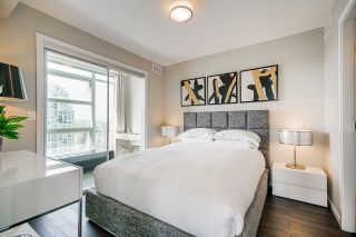 """Photo 15: 1907 1351 CONTINENTAL Street in Vancouver: Downtown VW Condo for sale in """"MADDOX"""" (Vancouver West)  : MLS®# R2618101"""
