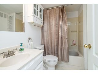 """Photo 21: 27 1973 WINFIELD Drive in Abbotsford: Abbotsford East Townhouse for sale in """"BELMONT RIDGE"""" : MLS®# R2560361"""