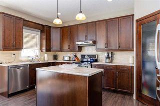 Photo 8: 10 Prairie Smoke Drive in Winnipeg: Sage Creek Residential for sale (2K)  : MLS®# 202115754