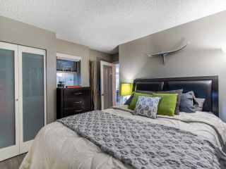 Photo 17: 103 12 K DE K Court in New Westminster: Quay Condo for sale : MLS®# R2419227