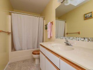 Photo 26: A 4689 Ashwood Pl in COURTENAY: CV Courtenay East Half Duplex for sale (Comox Valley)  : MLS®# 844175