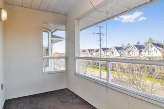 """Photo 12: 302 6440 197 Street in Langley: Willoughby Heights Condo for sale in """"THE KINGSWAY"""" : MLS®# R2420735"""