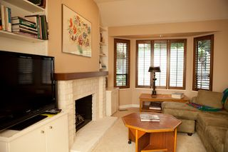 Photo 13: 5156 Meadfeild Road in West Vancouver: Home for sale : MLS®# V962076