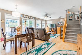 Photo 10: 4922 HARTWIG Cres in Nanaimo: Na Hammond Bay House for sale : MLS®# 883368
