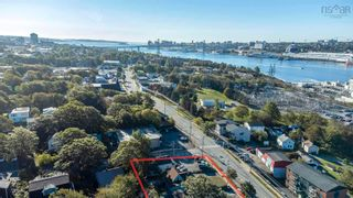 Photo 1: 330/332/334 Windmill Road in Dartmouth: 10-Dartmouth Downtown To Burnside Vacant Land for sale (Halifax-Dartmouth)  : MLS®# 202125777