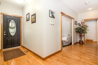 Photo 4: 1462 Highway 6 Highway, in Lumby: House for sale : MLS®# 10240075