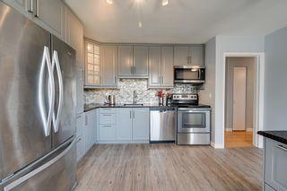 Photo 17: 10128 50 Street in Edmonton: Zone 19 House for sale : MLS®# E4256675