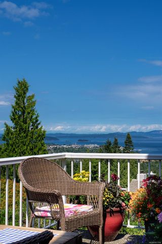 Photo 26: 8846 Forest Park Dr in : NS Dean Park House for sale (North Saanich)  : MLS®# 861394
