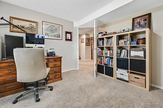 Photo 36: 60 Patterson Rise SW in Calgary: Patterson Detached for sale : MLS®# A1150518
