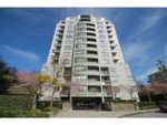 """Main Photo: 706 3489 ASCOT Place in Vancouver: Collingwood VE Condo for sale in """"Regent Court"""" (Vancouver East)  : MLS®# R2566030"""