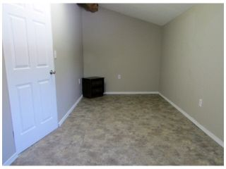 "Photo 11: 21024 TOMPKINS Road: Hudsons Hope House for sale in ""Beryl Prairie"" (Fort St. John (Zone 60))  : MLS®# N242869"