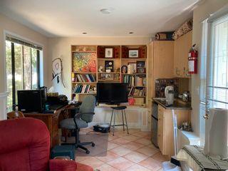 Photo 19: 5687 MEDUSA Street in Sechelt: Sechelt District House for sale (Sunshine Coast)  : MLS®# R2605558
