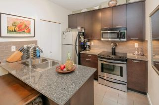 """Photo 11: 405 2478 WELCHER Avenue in Port Coquitlam: Central Pt Coquitlam Condo for sale in """"HARMONY"""" : MLS®# R2246470"""