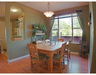 Photo 4: 24398 102 Avenue in Maple_Ridge: Albion House for sale (Maple Ridge)  : MLS®# V768071