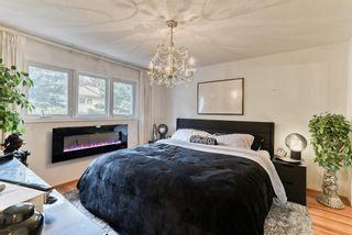 Photo 20: 21 2815 Palliser Drive SW in Calgary: Oakridge Row/Townhouse for sale : MLS®# A1149195