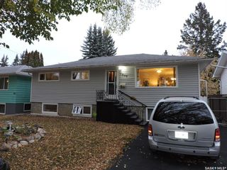 Photo 28: 1917 St Charles Avenue in Saskatoon: Exhibition Residential for sale : MLS®# SK873625