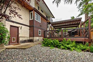 Photo 29: 8092 PHILBERT STREET in Mission: Mission BC House for sale : MLS®# R2462161