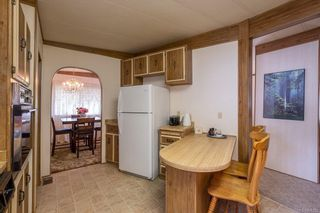 Photo 10: 2 61 12th St in : Na Chase River Manufactured Home for sale (Nanaimo)  : MLS®# 858352