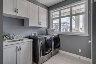 Photo 11: 1603 46 Street NW in Calgary: Montgomery Semi Detached for sale : MLS®# A1103899