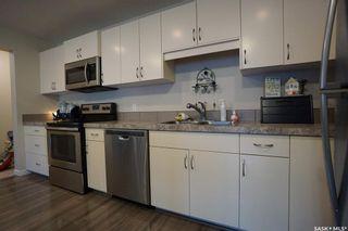 Photo 6: 39b 5655 Aerodrome Road in Regina: Harbour Landing Residential for sale : MLS®# SK870659