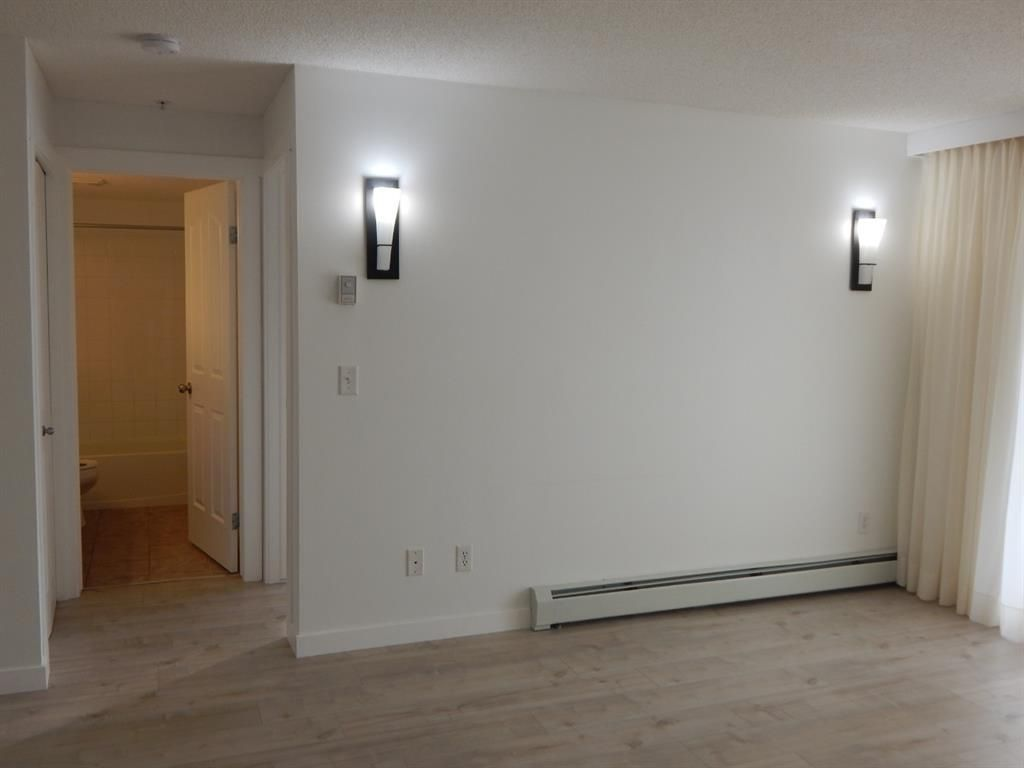 Photo 10: Photos: 4208 60 Panatella Street NW in Calgary: Panorama Hills Apartment for sale : MLS®# A1046140
