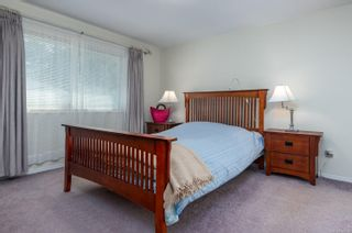 Photo 17: 2201 Bolt Ave in : CV Comox (Town of) House for sale (Comox Valley)  : MLS®# 885528