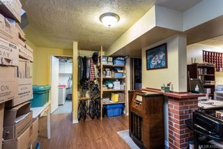 Photo 19: 685 Daffodil Ave in VICTORIA: SW Marigold House for sale (Saanich West)  : MLS®# 813850