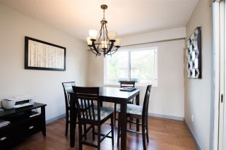 Photo 5: 5275 DIXON Place in Delta: Hawthorne House for sale (Ladner)  : MLS®# R2591080