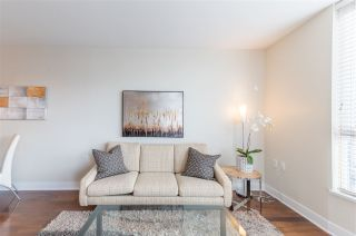 """Photo 12: 403 160 W 3RD Street in North Vancouver: Lower Lonsdale Condo for sale in """"ENVY"""" : MLS®# R2535925"""