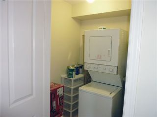 """Photo 7: 212 2105 W 42ND Avenue in Vancouver: Kerrisdale Condo for sale in """"BROWNSTONE"""" (Vancouver West)  : MLS®# V971377"""