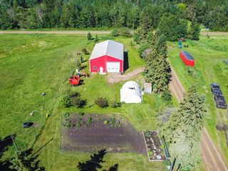 Photo 33: 50529 RGE RD 220: Rural Leduc County House for sale : MLS®# E4249707