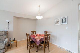 Photo 11: 30 Jean-Baptiste Lavoie Place in Winnipeg: Windsor Park Residential for sale (2G)  : MLS®# 202114449