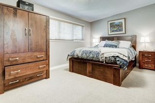 Photo 17: 5631 LODGE Crescent SW in Calgary: Lakeview Detached for sale : MLS®# C4261500