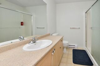 Photo 16: 105 360 GOLDSTREAM Ave in : Co Colwood Corners Condo for sale (Colwood)  : MLS®# 883233